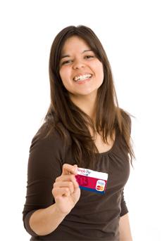 SimpleHR | SimplePAY Pay Card